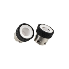 Soc Peak Atomizer Ceramic Replacement atomizer for Sale