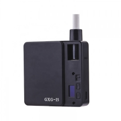Heated tobacco device Kamry GXG I5 Kit smokeless c...